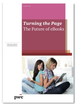 Future of eBooks